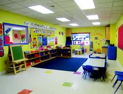 Day Care Centerin Torrance